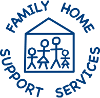 Family Home Support Services